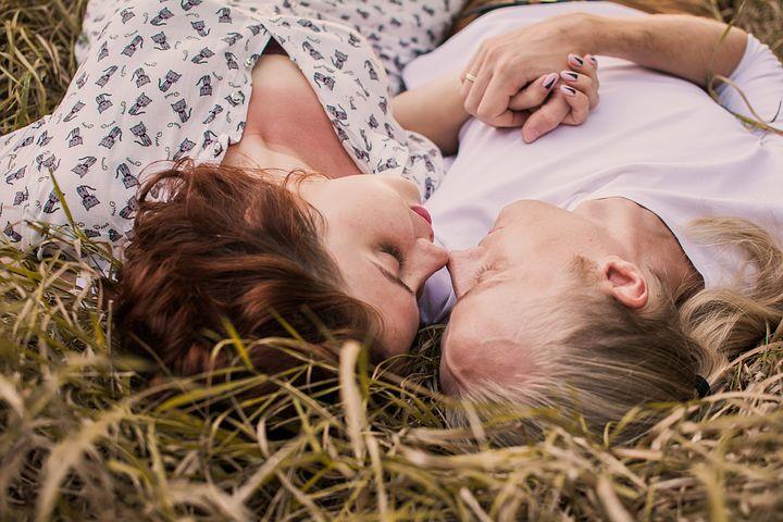 El secreto del exito de las parejas que parecen eternas