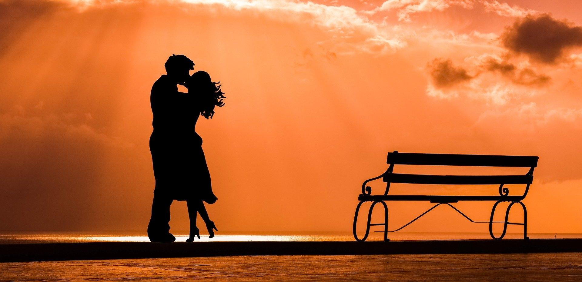 Cómo elegir bien a tus parejas para tener una relación increíble