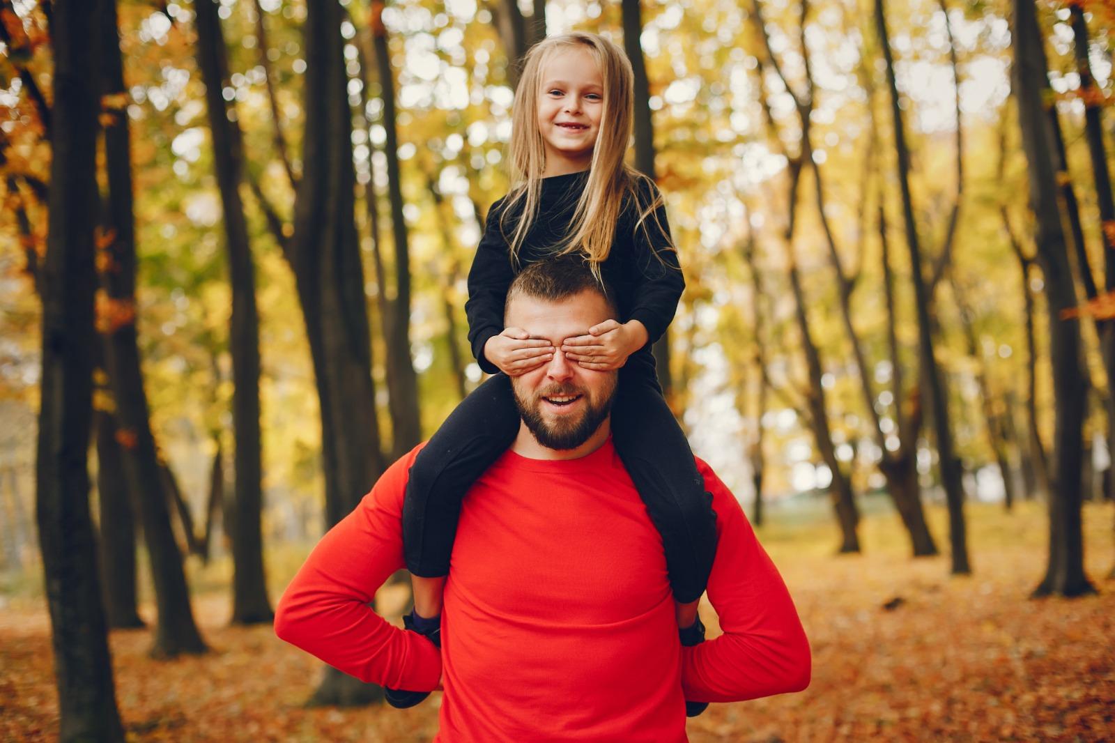 Cómo hacer que mi relación funcione si mi pareja tiene hijos y yo no